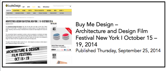 Buy Me Design 25 Sept